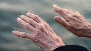 Cara Menangani Penyakit Parkinson Saat Kambuh